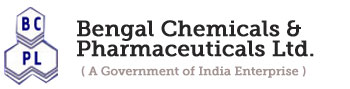 Bengal Chemicals & Pharmaceuticals Ltd.